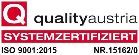 @_QA-Logo_FA_DEU_2015